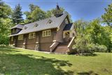 View more information about this historic property for sale in Dublin, New Hampshire
