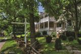 View more information about this historic property for sale in Hedgesville, West Virginia