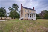 View more information about this historic property for sale in Nashville, North Carolina
