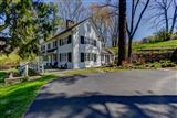 View more information about this historic property for sale in Berwyn, Pennsylvania