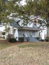 View more information about this historic property for sale in King George, Virginia