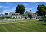 View more information about this historic property for sale in Vergennes, Vermont