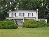 View more information about this historic property for sale in Henderson, North Carolina