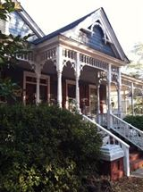 Eufaula Alabama Beauty Eufaula Alabama Historic Homes