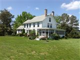 View more information about this historic property for sale in Princess Anne, Maryland