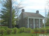 View more information about this historic property for sale in Chaumont, New York