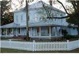 View more information about this historic property for sale in Apalachicola, Florida