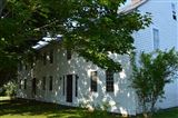 View more information about this historic property for sale in Chesterfield, New Hampshire