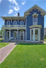 View more information about this historic property for sale in Bowling Green, Kentucky