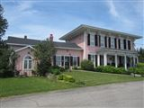 View more information about this historic property for sale in Hammondsport, New York