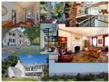View more information about this historic property for sale in Waynesboro, Virginia