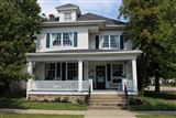 View more information about this historic property for sale in Cambridge City, Indiana