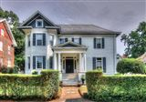 View more information about this historic property for sale in Roanoke, Virginia