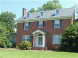 View more information about this historic property for sale in Garysburg, North Carolina