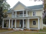 View more information about this historic property for sale in Woodland, North Carolina