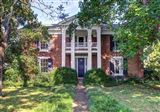 View more information about this historic property for sale in Shelbyville, Kentucky