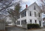 View more information about this historic property for sale in Norway, Maine