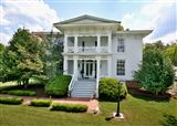 View more information about this historic property for sale in Leasburg, North Carolina