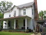 View more information about this historic property for sale in Lenoir, North Carolina