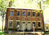 View more information about this historic property for sale in Maysville, Kentucky