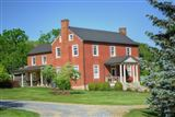 View more information about this historic property for sale in Raphine, Virginia