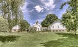 View more information about this historic property for sale in Wayne, New Jersey