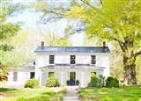 View more information about this historic property for sale in Woodford, Virginia
