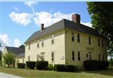 View more information about this historic property for sale in Dunbarton, New Hampshire