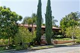View more information about this historic property for sale in Santa Paula, California