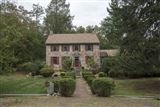 View more information about this historic property for sale in Pottstown, Pennsylvania