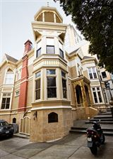 View more information about this historic property for sale in San Francisco, California