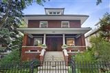 View more information about this historic property for sale in Chicago, Illinois