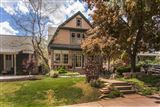 View more information about this historic property for sale in Durango, Colorado