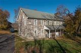 View more information about this historic property for sale in Palm, Pennsylvania