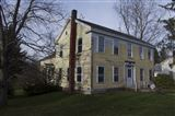 View more information about this historic property for sale in Roseboom, New York