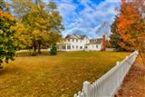 Click for a larger image! Historic real estate listing for sale in Mathews, VA