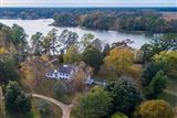 View more information about this historic property for sale in Mathews, Virginia