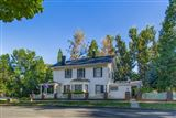 View more information about this historic property for sale in Carson City, Nevada