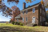 View more information about this historic property for sale in Spotsylvania, Virginia