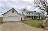 View more information about this historic property for sale in Chandlersville, Ohio