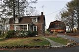 View more information about this historic property for sale in Cedar Grove, New Jersey