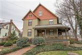 View more information about this historic property for sale in Wellington, Ohio