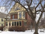 View more information about this historic property for sale in Minneapolis, Minnesota