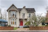 View more information about this historic property for sale in Corvallis, Oregon