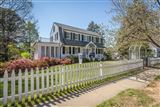 View more information about this historic property for sale in Fredericksburg, Virginia