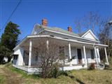 View more information about this historic property for sale in Fayetteville, North Carolina