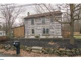 View more information about this historic property for sale in Green Lane, Pennsylvania