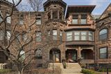 View more information about this historic property for sale in St. Paul, Minnesota