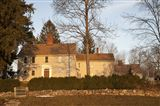 View more information about this historic property for sale in South Berwick, Maine