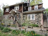 View more information about this historic property for sale in Baltimore , Maryland